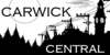 :iconcarwick-central: