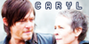 :iconcaryl-on:
