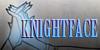 :iconcasa-de-knightface: