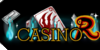 :iconcasino--royale: