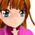 :iconcassie-catgirl1: