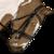 :iconcastawaycarousel: