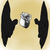 :iconcastiel-silverrose: