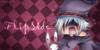 :iconcastle-flipside: