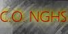 :iconcastle-oblivion-nghs: