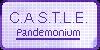 :iconcastlepandemonium: