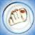 :iconcastworks: