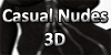 :iconcasualnudes3d: