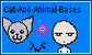 :iconcat-and-animal-bases: