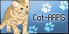 :iconcat-arpg: