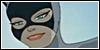 :iconcat-burglaress: