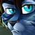 :iconcat-cly: