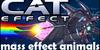:iconcat-effect: