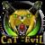 :iconcat-evil: