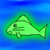 :iconcat-fishy: