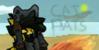 :iconcat-hats: