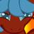 :iconcat-heron: