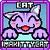 :iconcat-imakittycat: