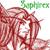:iconcat-lord-saphirex: