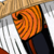 :iconcat-ninja:
