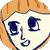 :iconcat-the-weewoo-queen: