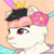 :iconcat-with-a-crown: