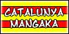 :iconcatalunyamangaka: