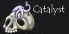 :iconcatalyst-atelier: