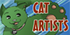 :iconcatartists2: