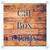 :iconcatboxcrafts: