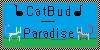 :iconcatbud-paradise: