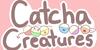 :iconCatchaCreatures: