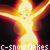 :iconcatching-snowflakes:
