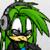 :iconcaten-the-magicbird: