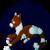 :iconcatfishcat: