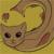 :iconcatfishies: