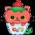 :iconcatfruitcup: