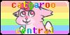 :iconcatgaroo-central: