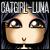 :iconcatgirl-luna: