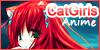 :iconcatgirls-anime: