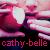 :iconcathy-belle: