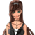 :iconcathy028: