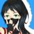 :iconcatlover2343:
