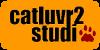 :iconcatluvr2-studio: