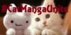 :iconcatmangaunite: