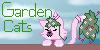 :iconcatnip-garden: