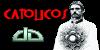 :iconcatolicosda: