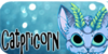 :iconcatpricorn: