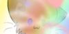 :iconcats-anime-the-world: