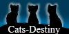 :iconcats-destiny: